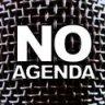 No Agenda Quotes